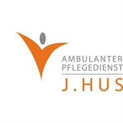 Pflegedienst J. Hus