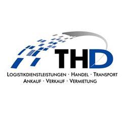 THD GmbH - Paletten und Gitterboxen