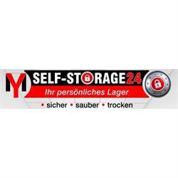 M.Y. Self-Storage