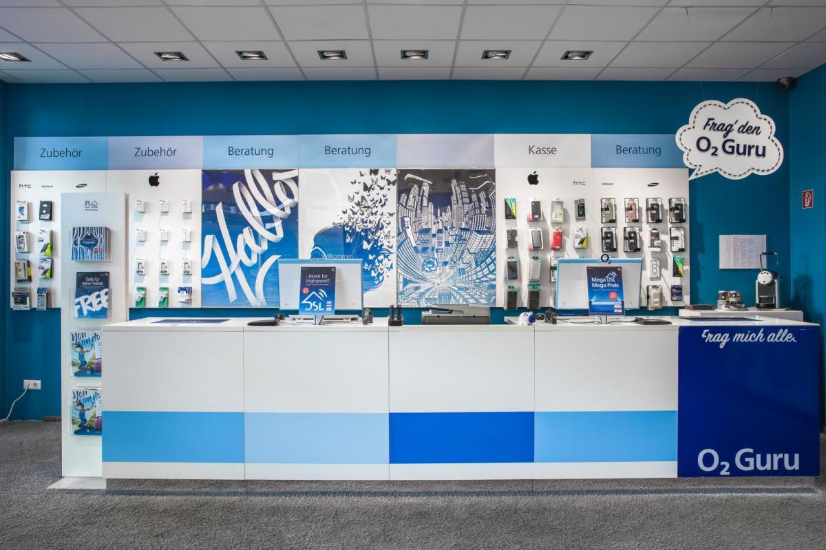 O2 Shop Altona : o2 shop in 68309 mannheim spreewaldallee 38 ffnungszeiten ~ Watch28wear.com Haus und Dekorationen