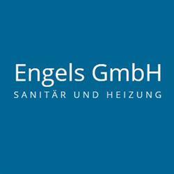 Engels GmbH