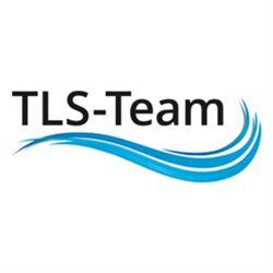 TLS-TEAM Trockunungs-Lösungs-Systeme UG Haftungsbeschränkt