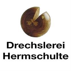 Drechslerei + Tischlerei Hermschulte