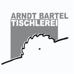 Arndt Bartel Tischlerei
