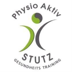 Physiotherapie Manfred Stutz