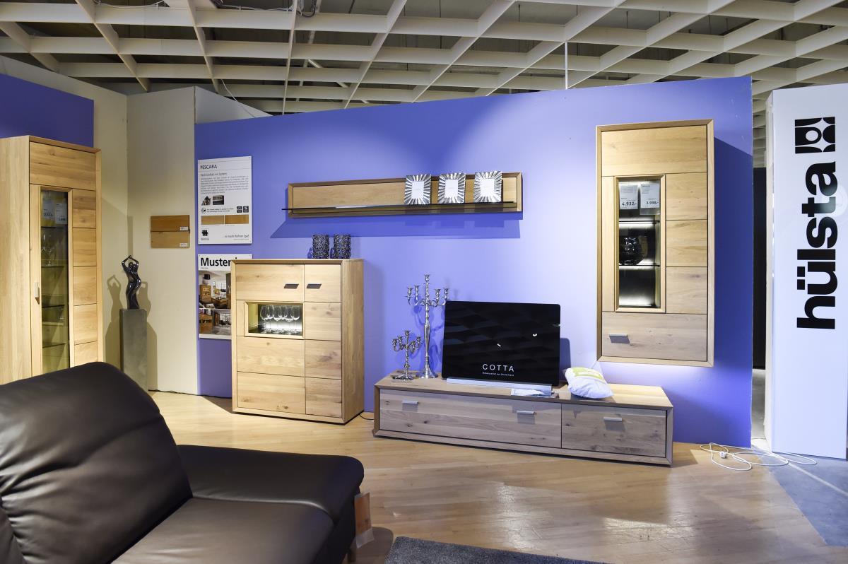 Xxxlutz Sonneborn Lüdenscheid Möbel Einzelhandel öffnungszeiten