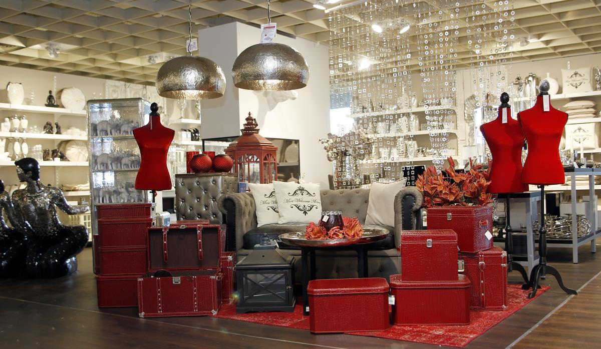 Xxxlutz Neubert Hirschaid Möbel Einzelhandel öffnungszeiten