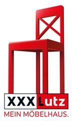 Xxxlutz Rück Pampow Möbel Einzelhandel öffnungszeiten