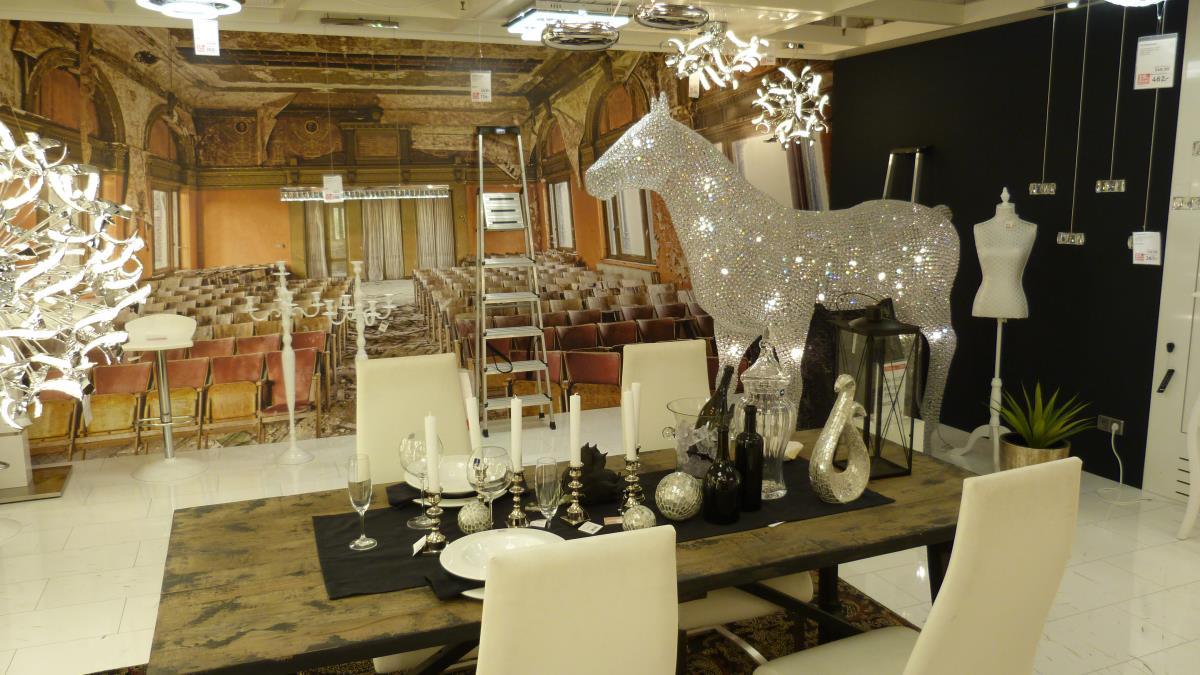 xxxlutz mann mobilia karlsruhe m bel einzelhandel ffnungszeiten. Black Bedroom Furniture Sets. Home Design Ideas