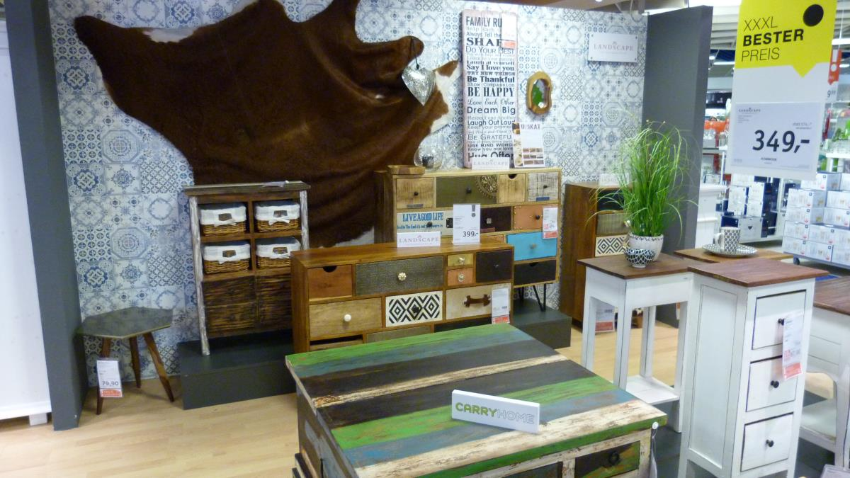Sonneborn Möbel xxxlutz sonneborn iserlohn möbel einzelhandel öffnungszeiten