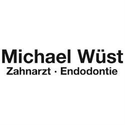 Michael Wüst Zahnarzt