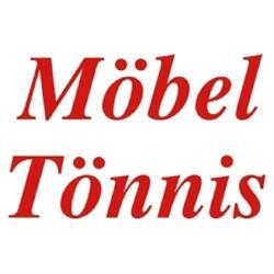 Möbel Tönnis Inh Günter Sowada E K In Recklinghausen öffnungszeiten