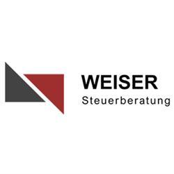 Andrea Weiser Steuerberaterin