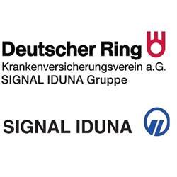 Generalagentur Deutscher Ring Signal Iduna Jürgen Kochem