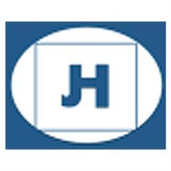 Dr. med. H.-J. Hüchtebrock