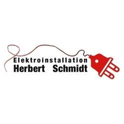 Peter Schmidt Elektroinstallation Herbert Schmidt