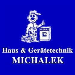 Peter Michalek Haus- u. Gerätetechnik