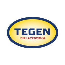Tegen - Der Lackdoktor GmbH / Zentralverwaltung