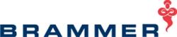 BRAMMER GmbH - Karlsruhe