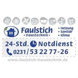 Faulstich Haustechnik