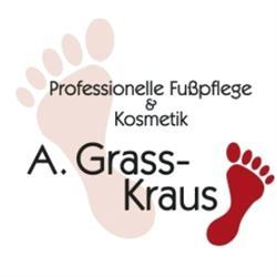 Grass-Kraus Antje Fußpflege