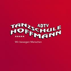 ADTV Tanzschule Hoffmann, Inh. Stefan Krause