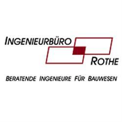 Ingenieurbüro Rothe
