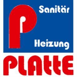 Platte GmbH