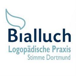 Logopädische Praxis Stimme Dortmund