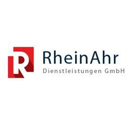 RheinAhr Dienstleistungen GmbH