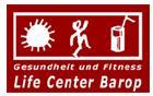 Life Center Barop