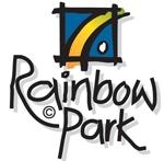 Rainbow-Park Wuppertal