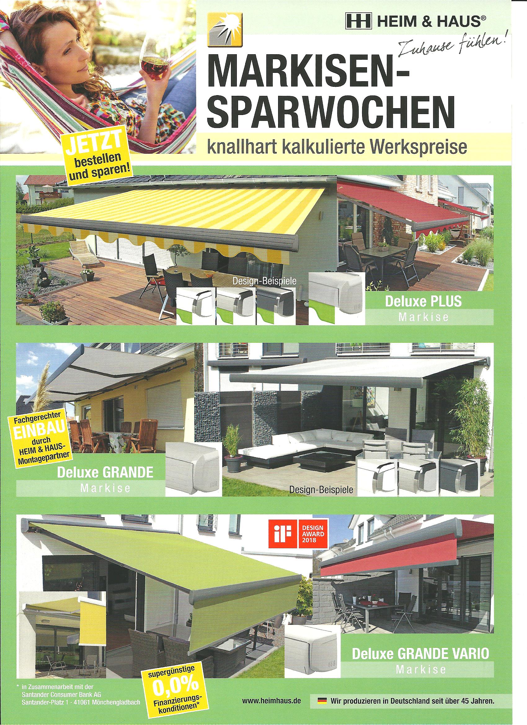 Heim Haus Werksvertretung Stuttgart Bauhandel