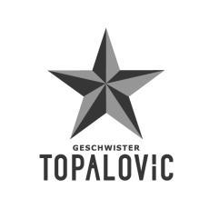Geschwister Topalovic Unternehmensgruppe