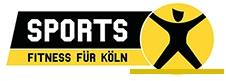 Sports Fitness Für Köln