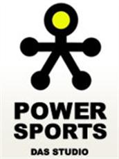 Power-Fitness-Center GmbH