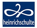 Schulte Heinrich & Sohn GmbH & Co. KG Armaturenfbr.