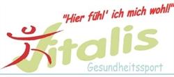 Vitalis Fitness Team - Wolfgang Schaller