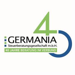 Germania Steuerberatungsgesellschaft mbH
