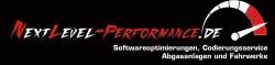 NextLevel-Performance