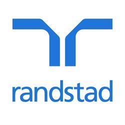 Randstad Cityhaus Halle