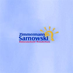 Elektro Sarnowski Inh. Karsten Zimmermann