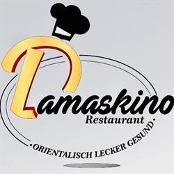 Damaskino Restaurant
