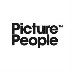 PicturePeople Fotostudios Zentrale