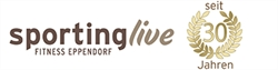 Sporting Live Fitness-Oase GmbH & Co. KG