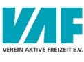 Verein Aktive Freizeit e.V.