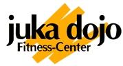 Sportcenter Juka Dojo GmbH