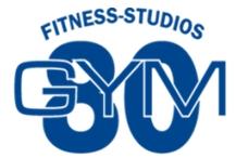 Sport- und Fitness-Studio Gym 80 GmbH
