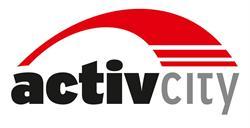 Activcity I Fitnessstudio Stuttgart