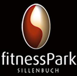 FitnessPark Sillenbuch GmbH